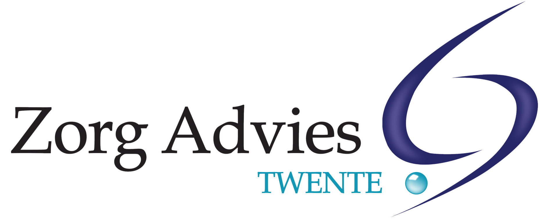 Zorg Advies Twente