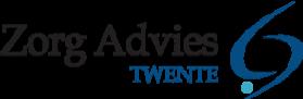 Logo Zorg-Advies Twente